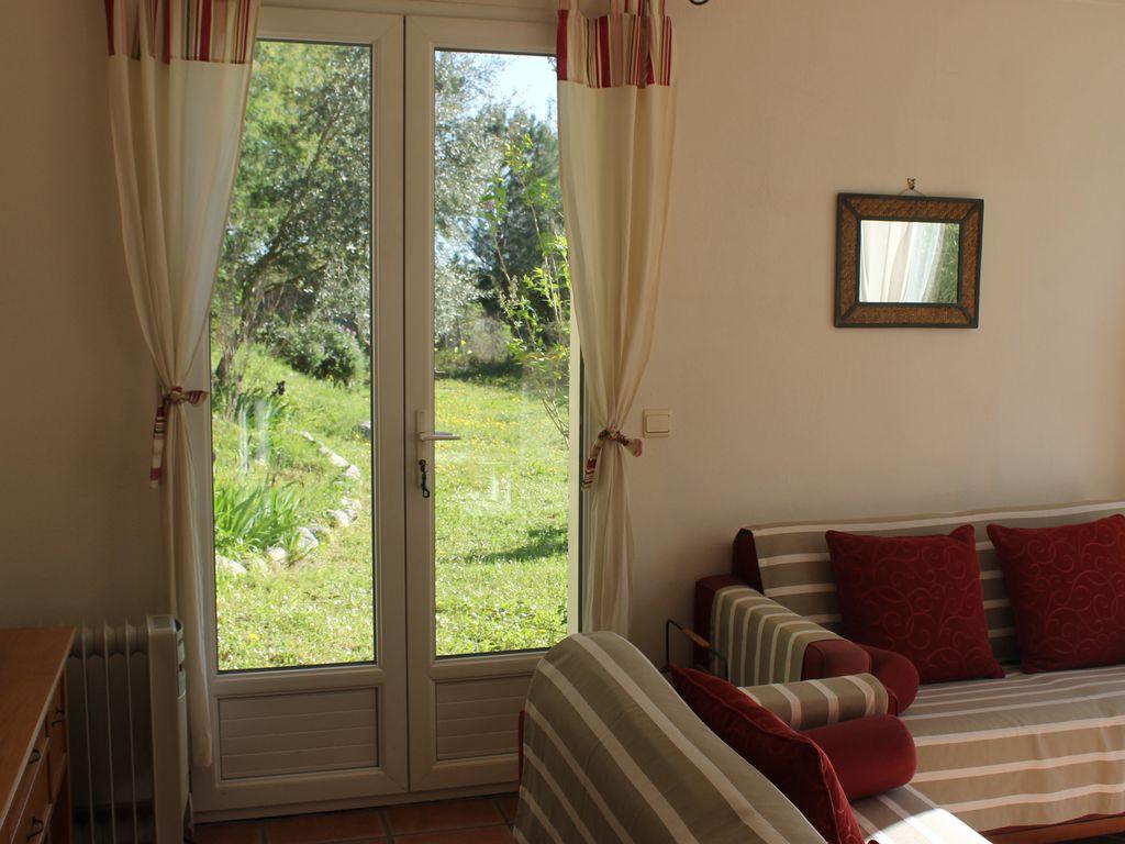 Location cure ou vacances à Céret - Pyrénées Orientales